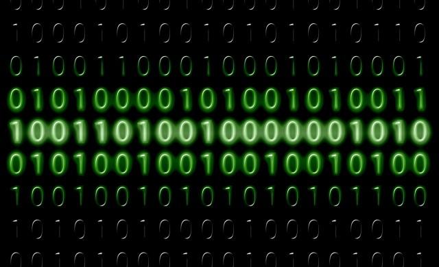 IT компании ще помагат за електронната здравна система