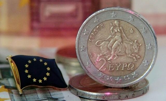 МВФ: Задава се дълбока рецесия в Европа