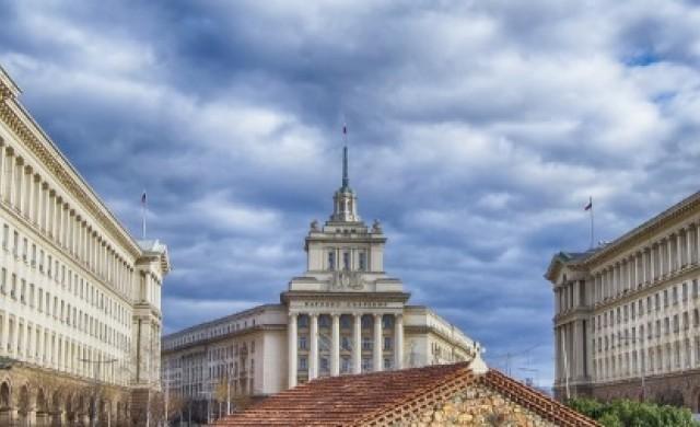 България ще може да поема до 10 млрд. лв. дълг