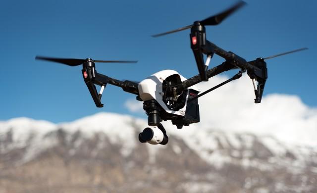Литва ще следи с дронове спазването на карантината