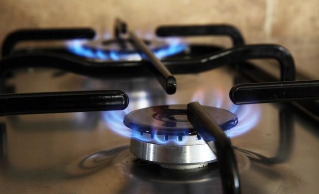 Природният газ поевтинява с близо 6%