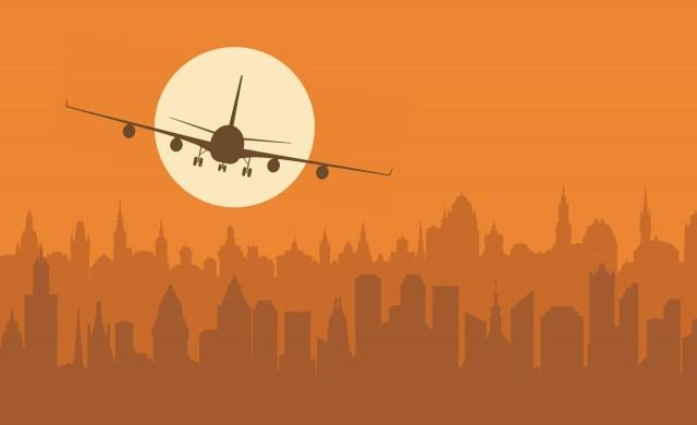 Ще успее ли Airbus да отнеме небето от Boeing?