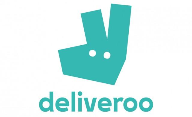 Компанията за доставка на храни Deliveroo ще се листва на борсата в Лондон