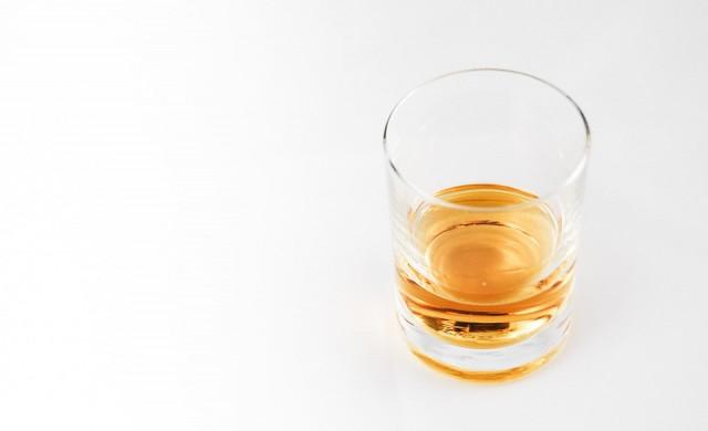 САЩ премахна временно митата за внос на едномалцово шотландко уиски