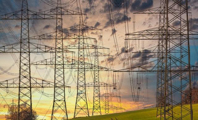 Една пета от електричеството у нас се произвежда от възобновяеми източници
