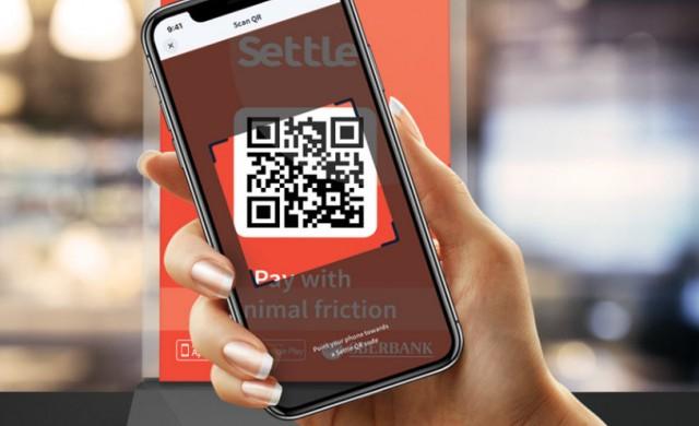 Нова платформа за мобилни разплащания дебютира в България