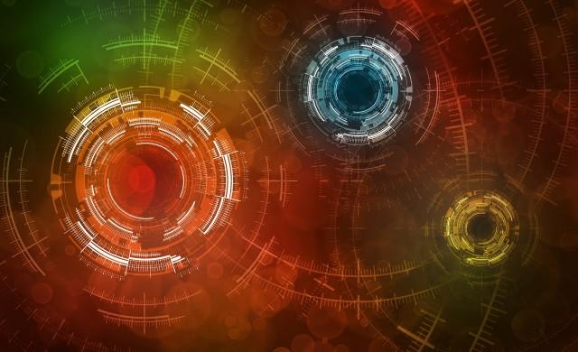 Европейският съюз иска да произведе първия квантов суперкомпютър