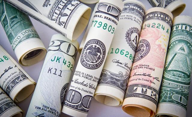 Ето колко спечелиха най-богатите американци по време на пандемията