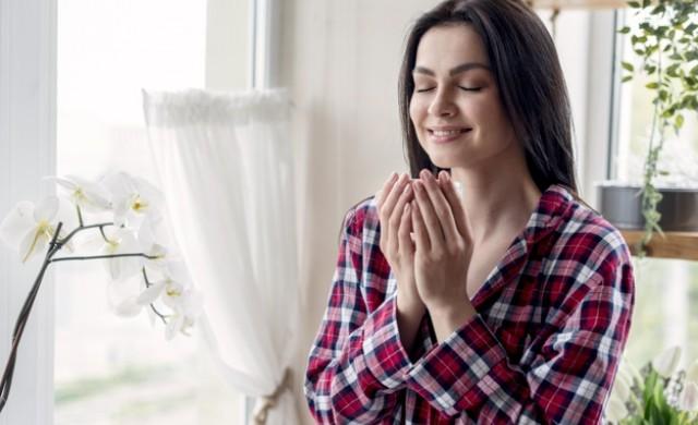 Седем съвета за заети сутрини
