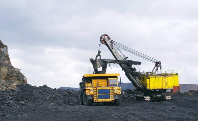 САЩ, Китай и Индия ще увеличат потреблението на въглища през 2021 г.