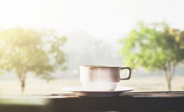 6 неща, които трябва да правите сутрин за повече енергия