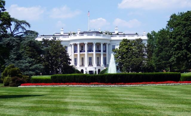 Отговорите на най-търсени въпроси за Белия дом