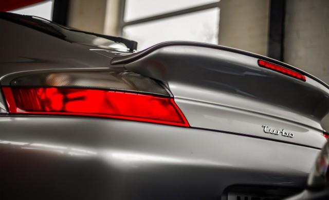 Може ли Porsche да стане публична компания?