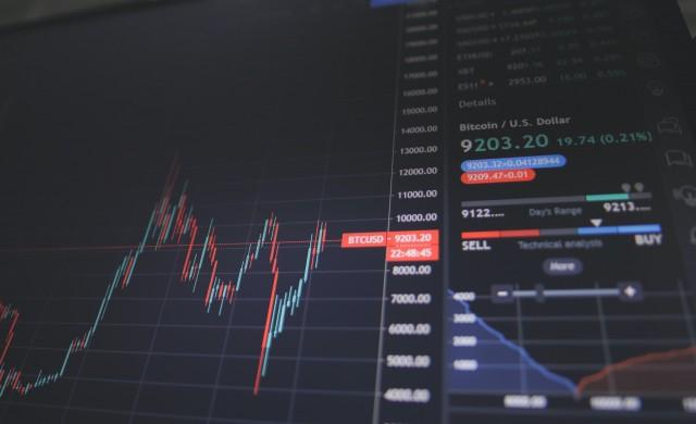 Robinhood разширява възможносите за търговия с криптовалути