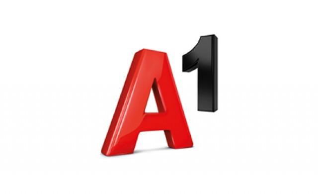 A1 предлага 3 нови модела от средния клас на Samsung