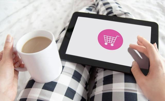 Водещи онлайн магазини у нас отбелязват над 160% ръст в картовите плащания