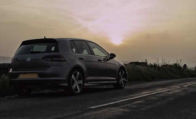 Инвеститорите обичат електрическите коли. Вече харесват и Volkswagen