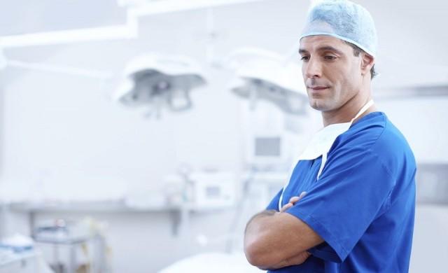 Бум на медицинските специалности в университетите