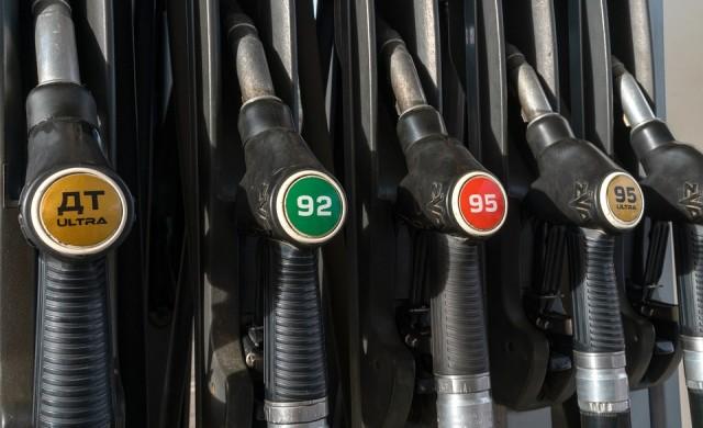 Експерт: Горивата в България са с около 20 % по-евтини спрямо Европа
