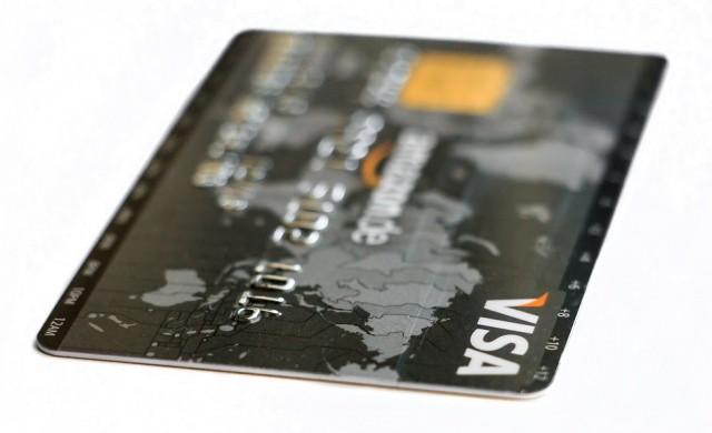 Visa започва да обработва разплащания с криптовалута