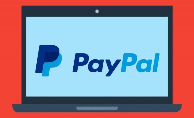 PayPal дава възможност за онлайн пазаруване в биткойни