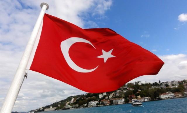 Ердоган уволни и заместник-управителя на Централната банка на Турция
