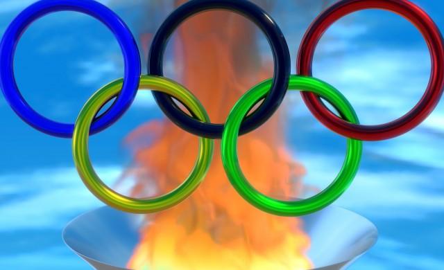 Ще се превърне ли лятната Олимпиада в огнище на COVID-19?