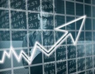 Азиатските акции поскъпват, пазарът на облигации опитва да се стабилизира