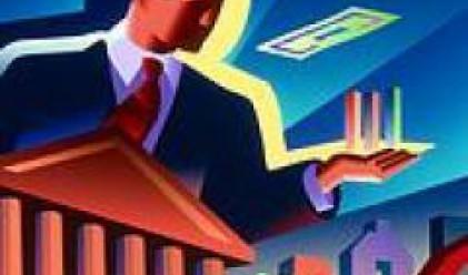 Инвестициите в руската икономика се очаква да се удвоят през 2010 година
