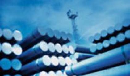 Алкомет с инвестиции от 18.6 млн. евро за последните две години