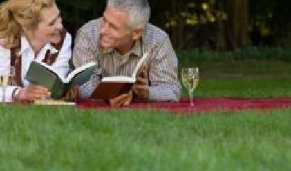 Само 8% от българите си позволяват да почиват събота и неделя