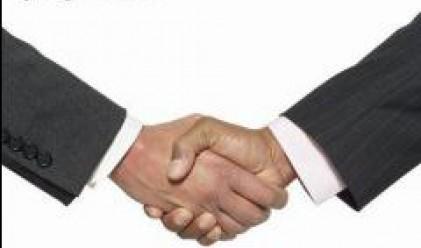 Подписахме споразумение за икономическо сътрудничество с Узбекистан