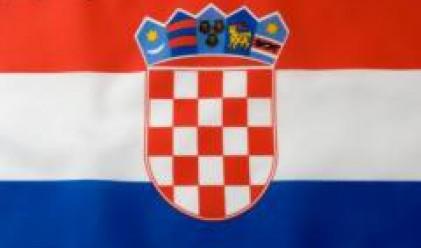 Станишев: В наше лице Хърватия има приятел и поддръжник по пътя към Европа