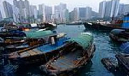 Азиатските икономики са изправени пред нови предизвикателства 10 години след кризата