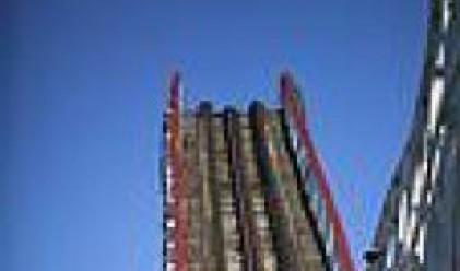 Енергоремонт-Холдинг доставя резервни части на Топлофикация-Русе
