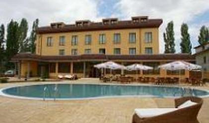 """Хотел """"Перперикон"""" – една от перлите на Източните Родопи"""