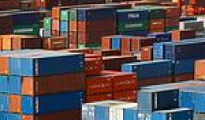 Търговският излишък на Китай през първото тримесечие нараства два пъти