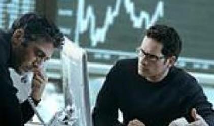 Брокери : Пазарът е в очакване на големите IPO-та