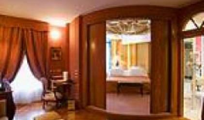 Очаква се засилен интерес на луксозните хотилиерски вериги към Румъния