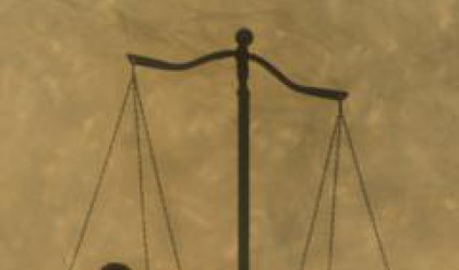 Велчев призна, че в прокуратурата има проблеми