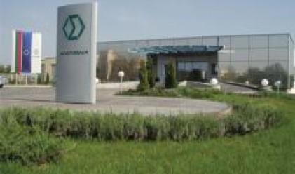 Енемона с първи ЕСКО договор по енергийна ефективност в промишлеността