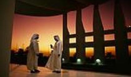 Продажбите на недвижими имоти в Кувейт с ръст от 81% през първото тримесечие