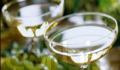 Най-доброто вино в целия свят идва от малко хълмче във Франция, наречено Монтраше