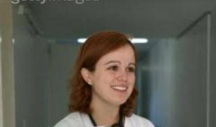 ГЕРБ номинира за евродепутат медицинска сестра, изживяла ужаса на либийския затвор