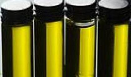 Испанската компания ще строи заводи за олио и биодизел за 70 млн. евро край Плевен