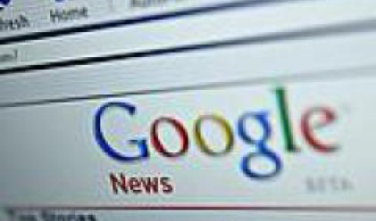 Google купува DoubleClick за 3.1 млрд. долара