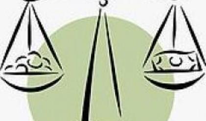 МВФ: по-нататъшни действия по ребалансиране на световната търговия са необходими