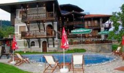 """Страноприемница """"Трифон Зарезан"""" – поредното очарователно кътче в Родопите"""