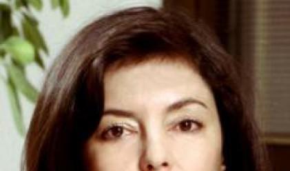 Меглена Кунева: Необходимо е да се увеличи пазарът на дребно
