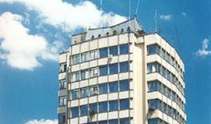 Предлагат 291 980 акции на БРП на аукцион с минимална цена 180 лв.